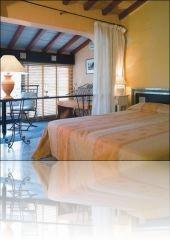 Hotel Le Roi Theodore 2